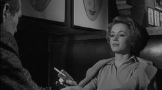 The Hustler - Paul Newman, Piper Laurie Piper Laurie, Going To University, The Late Late Show, Second Day, Paul Newman, Then And Now, Movie Quotes, Cinematography, Decir No