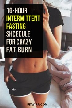 diet weight loss tips Weight Loss Meals, Weight Loss Challenge, Losing Weight Tips, Weight Loss Journey, Weight Loss Tips, How To Lose Weight Fast, Weight Gain, Detox Diet For Weight Loss, Water Challenge