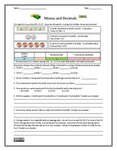 math worksheet : 1000 images about math fractions on pinterest  fractions  : Fraction Attraction Worksheet