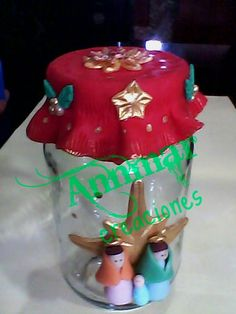 Christmas Bulbs, Holiday Decor, Home Decor, The Creation, Decoration Home, Christmas Light Bulbs, Room Decor, Home Interior Design, Home Decoration
