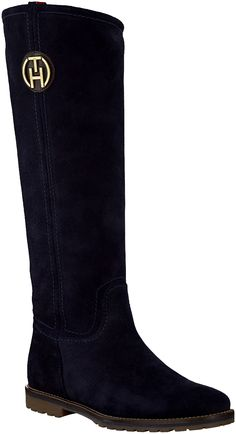 f02c71111df 13 Best Tendance: Perfect Boots images in 2014 | Boots, Shoes, Fashion
