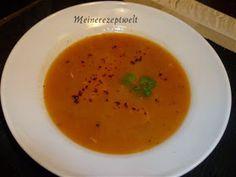 Tarhana Suppe,tarhana corbasi,meinerezepte,meinerezeptwelt,Türkische rezepte,Türkische Küche,