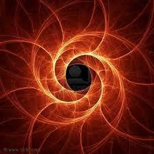 espirales en fisica - Cerca amb Google