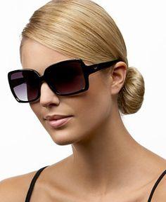 0c548f53261 Angular sunglasses Steve Madden Sunglasses