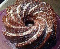 Rezept Nutellakuchen von Dree81 - Rezept der Kategorie Backen süß