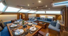 Farfalla yacht 7