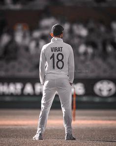 India Cricket Team, Cricket Sport, Ab De Villiers Photo, Virat Kohli Quotes, Instagram Logo Transparent, Cricket Poster, Virat Kohli Instagram, Cricket Wallpapers, Blue Wallpapers