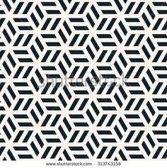 Patterns Photos et images de stock   Shutterstock