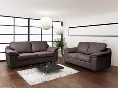 http://stores.ebay.co.uk/Sofas-More?_rdc=1