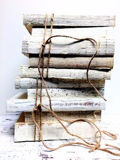Painted Books, 3 to 10, White Books, Books for Decor, Industrial Decor, Rustic Books, Rustic Wedding, Minimal Decor, Urban Decor, Trending