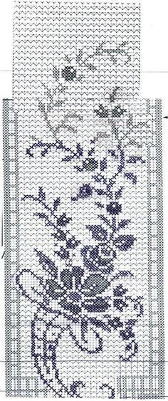 0_124a7b_40a2e5d6_XL.jpg (335×800)