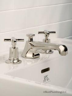 Bathroom Fixtures Seattle pinterest • the world's catalog of ideas