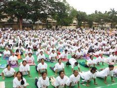 best yoga classes in bangalore