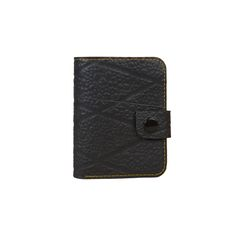 The stylish and urban looking handmade tyre inner tube wallet. Perfect leather alternative.