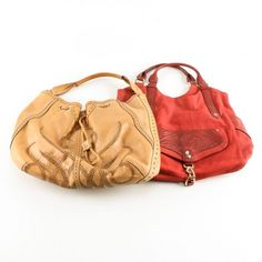 08270e24a4db Cole Haan Leather Handbags Everything But The House, Online Estate Sales,  Cole Haan,