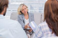 Cum va pregatiti pentru medierea divortului?