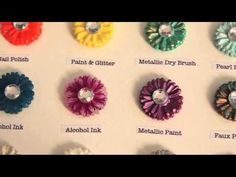 Learn About the NEW Mod Podge Mod Melts & Mod Molds need to try this new product!!
