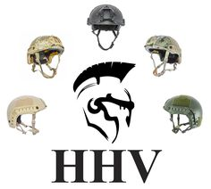 Survival Helpful Tips For Group Ideas Tactical Helmet, Airsoft Helmet, Airsoft Guns, Tactical Survival, Survival Gear, Home Defense, Military Gear, Fire Starters, Special Forces
