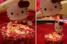 #Kitty Theme#Birthday Decorations#Theme Decoraters#Theme parties#Birthday planners