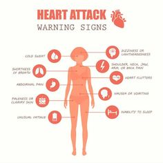 How to Tell The Difference Between Heart Attack and Cardiac Arrest! What Is A Heart, Lung Sounds, Heart Attack Warning Signs, Body Foundation, Heart Attack Symptoms, Heart Palpitations, Heart Muscle, Daily Health Tips, Shortness Of Breath