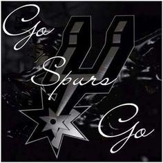 San Antonio Spurs Logo, Sports Fanatics, Nba, Flower Drawings, Longhorns, Basketball, Skyline, Stitch, Humor