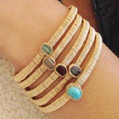 Judith Bright Jewelry
