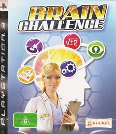 Brain Challenge (Disc Version) (Playstation 3) by Sony, http://www.amazon.com/dp/B003RR8D9I/ref=cm_sw_r_pi_dp_4AHdub0FJK7HK