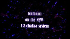 Kuthumi NEW 12 chakra system on Ascended Masters World – I welcome you and I am here to assist you towards Ascension of yourself and the planet Earth. Chakra System, Ascended Masters, Knowledge, Neon Signs, Messages, 5th Dimension, Spiritual, Planet Earth, Consciousness