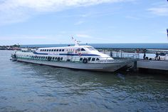 Cool Ferry Sabah images - http://malaysiamegatravel.com/cool-ferry-sabah-images/