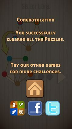 It is an amazing puzzle game.In this game you have to match different colored chracters according to the colored position.Are you up to the challenge?Hey ,there are 48 interesting puzzles.To take your challenge just visit https://itunes.apple.com/us/app/wheres-my-valentine/id736806618?ls=1&mt=8 for iOS(ipod,ipad,iphone) and https://play.google.com/store/apps/details?id=air.couk.hamzagames.wheresmylove&hl=en for android devices.