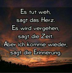 Ruhe In Frieden Trauer Texte Lebensweisheiten Spruche Trauer Freundschaft Zitate Herz