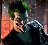 Best Joker ever