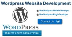 We have expert team of web developers for wordpress development which mainly focuses on developing Wordpress applications, websites, templates and modules.