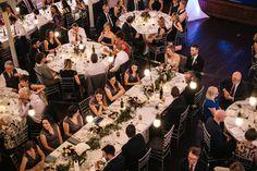 guest photos, berkeley church wedding, bridal portraits, toronto wedding photographer, berkeley field house, dinner berkeley church, kings table