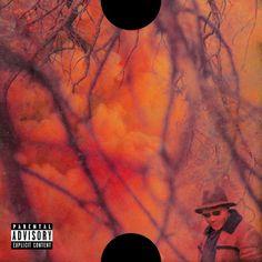 ScHoolboy Q Blank Face LP Album Download All Tracks - http://download-albums.com/schoolboy-q-blank-face-lp-album-download/