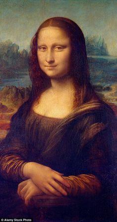 Στα άδυτα της βίλας της Μόνα Λίζα! Εδώ έζησε η γυναίκα που άφησε εποχή με το θρυλικό της χαμόγελο! - Travel Style