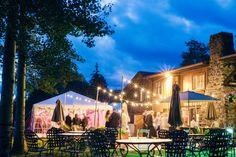 Rustic Chic Ski Lodge Wedding in Keystone, Colorado Outdoor Wedding Reception, Lodge Wedding, Tent Wedding, Wedding Dresses, Keystone Resort, Keystone Colorado, Wedding Insurance, Colorado Wedding Venues, Wedding Invitations Online