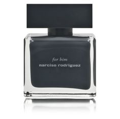 NARCISCO RODRIGUEZ BY NARCISCO RODRIGUEZ, EDT SPRAY 1.6 OZ by Narciso Rodriguez. $44.49. Image shown may not be true representation for size of this product, please refer to the size stated in the above product title, or to description below!. Original 100% Authenitc. for Men.. Narciso Rodriguez by Narciso Rodriguez Eau De Toilette Spray 1.7 oz is the perfect gift he'll love. This scent includes notes of violet leaf, patchouli, amber, and musk.. Narciso Rodriguez by ...