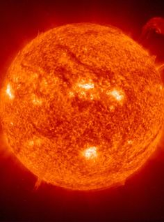 Items similar to Big Orange Sun Solar Flare Fire in the Sky Red Hot Star Burning Bright Nasa Images Astronomy Science Photography Modern Space Age Art Photo on Etsy Sun Wallpaper, Images Wallpaper, Sun Solar, Solar Energy, Renewable Energy, Water Energy, Solar Power, Sistema Solar, Rafael Garcia