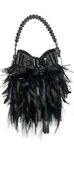 (:-) ~Louis Vuitton NN14 Bag | The House of Beccaria#