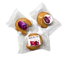 Kolacik stastia Cup Cakes, Tarts, Mince Pies, Pies, Cupcakes, Cupcake Cakes, Tart, Cakes, Muffin