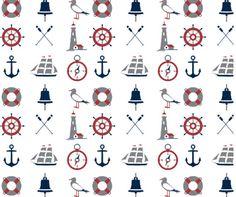 Nautical Crib Sheet Crib Bedding Sail Boat Beach Baby Sheet Baby Sheets, Crib Sheets, Crib Bedding, Cribs, Nautical, Nursery, Boat, Holiday Decor, Unique Jewelry