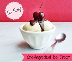 Moonshine recipe, Tea cupcakes and Sweet tea on Pinterest
