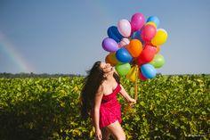 Isabella_Pan_book_externo_15anos_balões_cavalo_natureza_Renata_Pineze_05