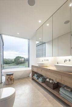 Die 245 besten Bilder von Moderne Badezimmer | Badezimmer ...