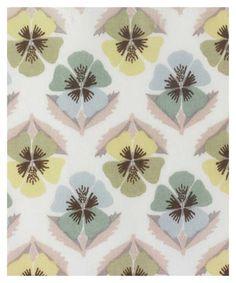 http://www.liberty.co.uk/fcp/product/Liberty/All-Fabrics-A-Z/Miranda,-C,-Liberty-Fabric/1994#