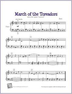 The Elementary Music Education Site with Sheet Music, Music Lesson Plans, Music Theory Worksheets and Games, Online Piano Lessons for Kids, and more. Beginner Piano Music, Easy Piano Sheet Music, Song Sheet, Free Printable Sheet Music, Free Sheet Music, Piano Lessons, Music Lessons, Music Lesson Plans, Piano Teaching