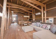 house_of_cedar__suga_atelier_05