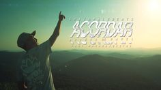 Shazam & LR Beats - Acordar part. Mayara Freitas (Videoclipe Oficial)