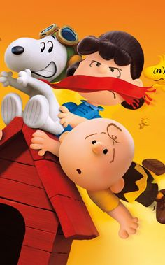 48 Ideas For Home Movie Cartoon Charlie Brown Charlie Brown Y Snoopy, Snoopy Love, Snoopy And Woodstock, Snoopy Wallpaper, Disney Wallpaper, Cartoon Wallpaper, Gifs Snoopy, Snoopy Quotes, Snoopy Comics